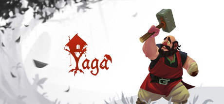 Download Yaga-GOG