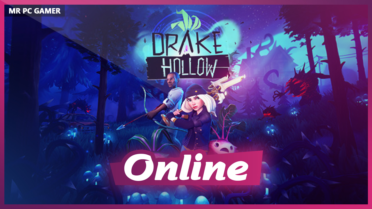 Download Drake Hollow Farewell Holiday Cosmetics + ONLINE
