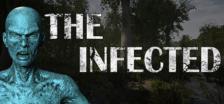 Download The Infected v6.5 Hotfix