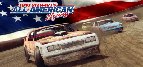 Download Tony Stewarts All American Racing v12182020 Update incl DLC-SKIDROW