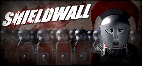 Download Shieldwall v0.9.0