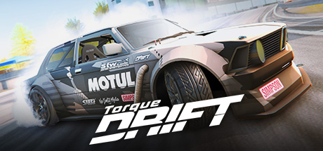 Download Torque Drift Build 6044410